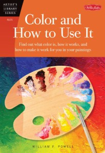 Color_and_How_to_Use_It
