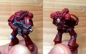 20140721_blood_angels_01