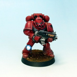 20140816_blood_angels_01