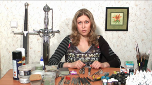miniature_painting_secrets_with_natalya_01
