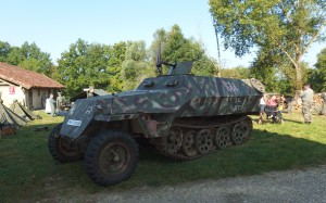 20140906_commemoration_bataille_montrevel_01