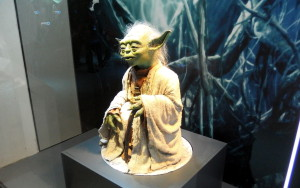 20150401_starwarsdentities_05