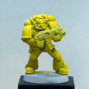20160529_imperial_fist_01