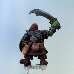 20161126_goblin_mercenary_02