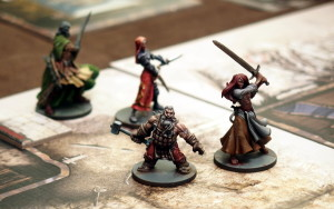 20161203_zombicide_black_plague_02